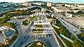 Короткометражный фильм к 100 летию города .jpg