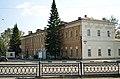 Краеведческий музей, Ленина, 1А.JPG