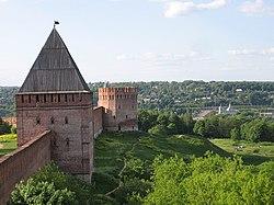 Крепостная стена 1596-1602г.г. смоленского кремля.jpg