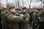 Курсанти факультету підготовки фахівців для Національної гвардії України отримали погони 9819 (25545889274).jpg