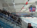 Ледовый дворец Звездный Трибуны.JPG