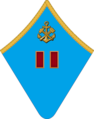 Майор ИТС ВМФ шинель.png