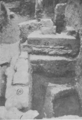 Мал. 9. Рештки кам'яних міцних фундаментів.png
