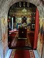Манастир Св. Јована Крститеља код Доњег Матејевца.jpg
