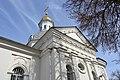 Миколаївська церква в м.Васильків 5.jpg