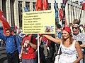 Митинг протеста против повышения пенсионного возраста (Москва, 22.09.2018) 12.jpg
