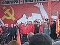 Митинг 7 ноября 11 Рашкин.jpg