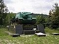 Могилівка меморіал 2.jpg