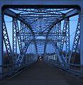 Мост (Боровичи).jpg