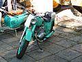 Мотоцикл ИЖ-56 фото.JPG