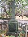 Надгробие В. А. Щавинского.JPG