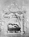 Надгробок Костянтина Острозького.png