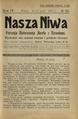 Наша Ніва-1909-25.pdf