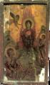 Неопалимая Купина икона Божией Матери.png