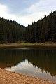 Озеро Синевир (національний природний парк).JPG
