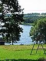 Озеро - panoramio (53).jpg
