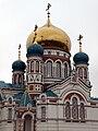 Омский Успенский собор1.jpg