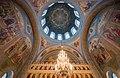 Осмотр итогов реставрации церкви Святых Мучеников Флора и Лавра на Зацепе (12).jpg