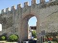 Остатки византийской стены - panoramio.jpg