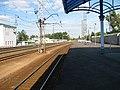 От Москвы - panoramio.jpg