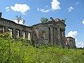 Палац Сангушків, Ізяслав.jpg