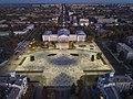 Палац культури та техніки, Краматорськ DJI 0002.jpg