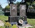 Пам'ятник воїнам-односельчанам 7.jpg