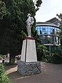 Памятник В.И. Ленину (развилка улица Ленина и улица Кирова).jpg