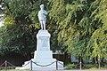 Памятник Щетинкину Петру Ефимовичу.JPG