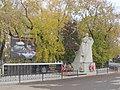 Памятник павшим воинам 1941-1945г. Аргаяш, центр.jpg