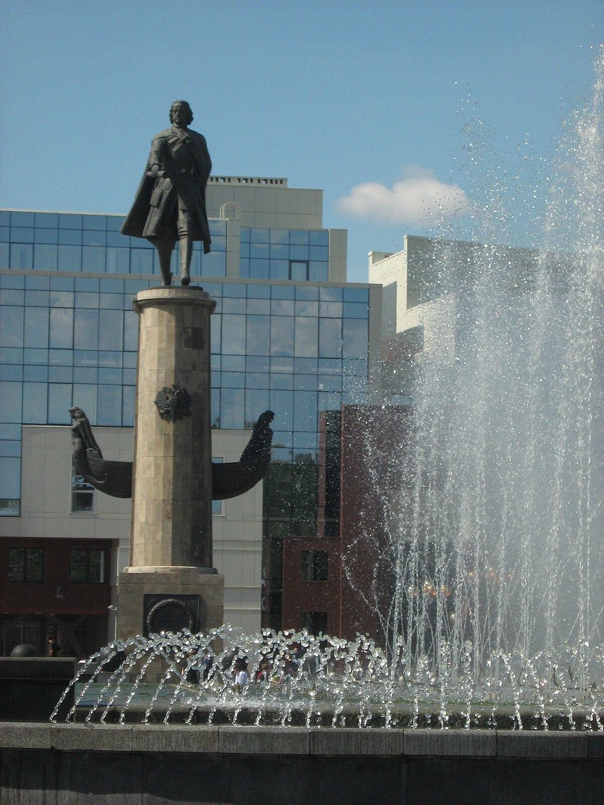 Фото и цена на памятники нижний чир изготовление памятников в сергиевом посаде