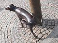Памятник псу Вологда.jpg
