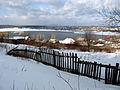 Панорама на водохранилище - panoramio.jpg