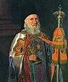 Патријарх српски Јосиф