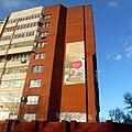 Пермь, Ераничи - panoramio (1).jpg