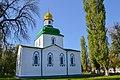 Пирятин - Собор Різдва Богородиці (мур.).jpg