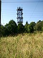 Питкярантский р-н, Погранкондуши, маяк.jpg