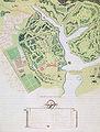 План 1810 год11.jpg