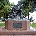 Площадь русских моряков (Мессина) - panoramio.jpg