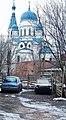Покровский собор. Вид с улицы Горького..jpg
