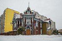 Пушкина 85 Дом инженера Остапца 1.JPG