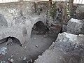 Рановизантијска гробница у Јагодин Мали2.jpg