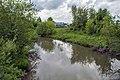 Река Суна в поселке Суна Кировской области.jpg