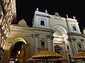 Римско-католический собор Святой Екатерины 2.JPG