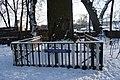 Самбурські дуби DSC 0196.jpg