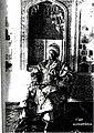 Сеид Мир Сиддик-хан (Хишмат) 4.jpg