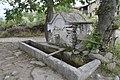 Селската чешма во Долно Врановци.jpg