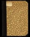 Словник росiйсько-украïнський. Терпило П. 1918.pdf