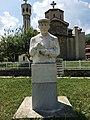 Споменик на Јозеф Обрембски во Самоков.jpg