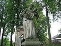 Статуя Костел Св. Йосифа (мур.)3.jpg